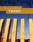 Yemen by Jean F Blashfield (Hardback, 2011)