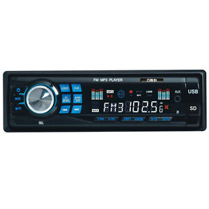 7008U-MP3-Car-Audio-Stereo-with-USB-SD-card-amp-AUX-inputs-FM-Radio-Fm-Receiver