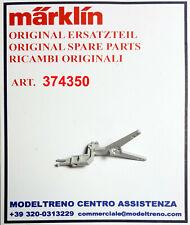 MARKLIN 372680 SUPPORTO GANCIO   KUPPLUNGSDEICHSEL