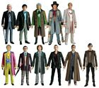 11 Doctors Collectors Set - Doctor Who