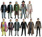 Doctor Who 11 Doctors Collectors Set