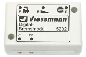 Viessmann-5232-Digital-Modulo-Nuevo