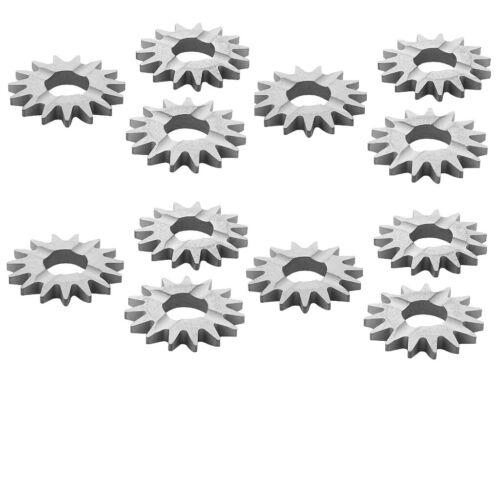 Festool fräsrad HW-Sz 12 carbure de remplacement roues dent pointue 769132