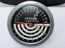 John Deere 4000 Tachometer Ar50410 Nos