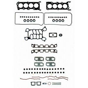 Fel-Pro Hs9790Pt3 Head Gasket Set HS9790PT-3