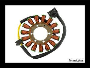 Stator-Allumage-Alternateur-pour-Honda-CBR-600-RR-2007-2008-2009-2010-2011-2012