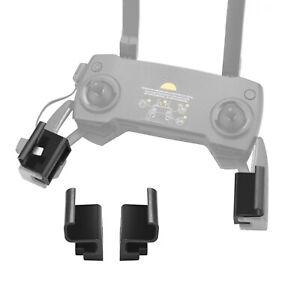 For DJI Mavic Mini / Mavic 2 Pro /Zoom Drone Mount Accessories Phone Holder Clip