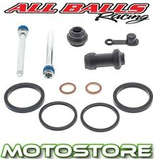 ALL BALLS REAR CALIPER REPAIR KIT FITS RM125 1989-1998