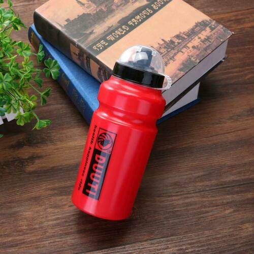 2.2L Large Capacity Water Bottle PETG Handgrip Kettle Tool Gym Outdoor Fitness
