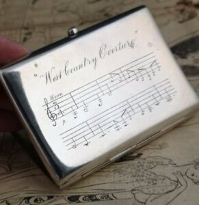 Antique-silver-cigarette-case-Musical-staves-Victorian-sterling-silver