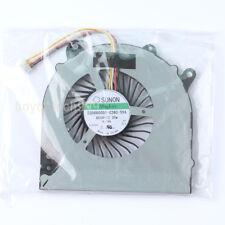 New CPU Cooling Fan For  Lenovo Ideacentre FLEX20 FLEX 20 All-in-one EG50050S1