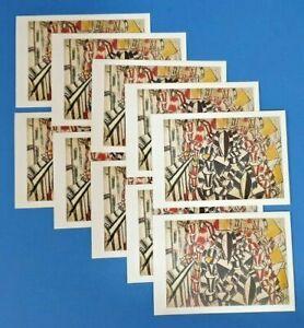 10-Brand-New-Art-Postcards-1-Design-great-for-Postcrossing-Postcardsofkindness