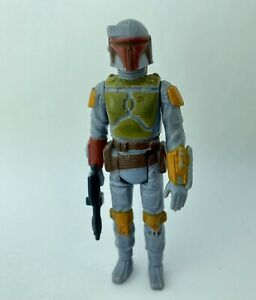 Vintage-Star-Wars-Boba-Fett-Action-Figure-1979-Kenner