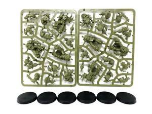 Plague-Marine-Squad-Death-Guard-Chaos-Space-Marines-Warhammer-40k