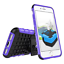 thumbnail 5 - For iPod Touch 5th & 6th & 7th Gen Hybrid Hard Shockproof Armor Case Cover