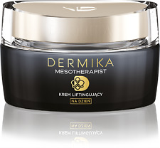 Dermika Mesotherapist liftingujący krem na dzień/ Lifting day cream