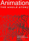 Animation: The Whole Story: The Whole Story by Howard Beckerman (Paperback, 2003)