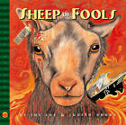 A Sheep of Fools: A Blab! Storybook by Sue Coe, Judith Brody (Hardback, 2005)