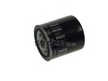2x Fuel Filters P4178A Fram 2330256021 2330256022 2330354010 2330354011 Quality