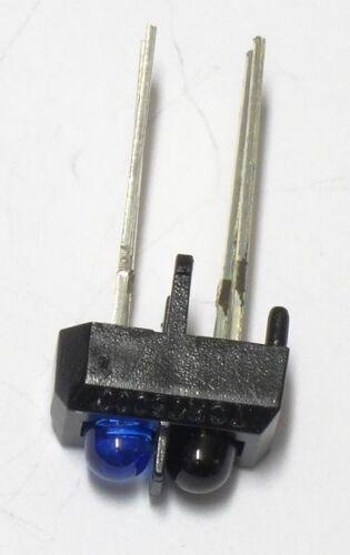 10x TCRT 5000 visivamente a infrarossi sensore Proietta riflessi apparente Arduino 79