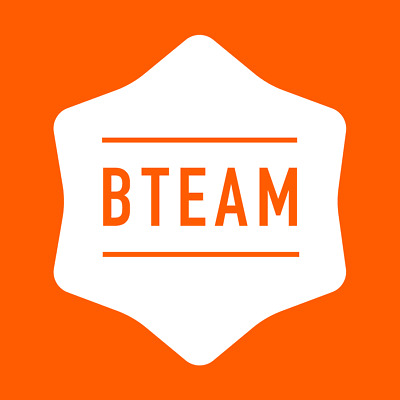 Bteam Liquidations