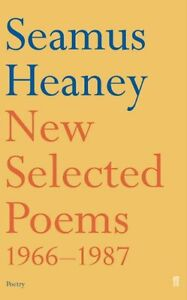 New-Selected-Poems-1966-1987-Seamus-Heaney
