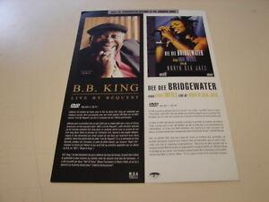 Dee-Dee-Bridgwater-B-B-King-Rare-French-Press-Kit