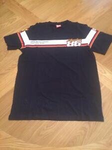 Official-Ayrton-Badovini-Merchandise