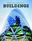 Buildings by Alex Woolf (Paperback, 2014)