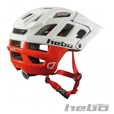 HEBO Bicicletta Casco bici crank 1.0