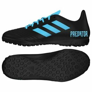 scarpe da calcetto bambino adidas