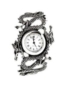 Imperial-Dragon-Watch-Bracelet-Alchemy-Gothic-Jewellery-AW16