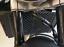 NEUF-Grille-de-PROTECTION-radiateur-CB1000R-Honda-CB-1000R-2018-2019 miniature 2