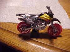Hot Wheels Mint Loose High-Performance HW 450F