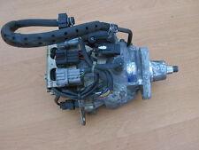 Nissan Patrol Y61 2.8 diesel 1998-2000 Hot start problem Injection pump problem