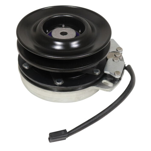 DB Electrical 202005 PTO Blade Clutch Replaces WARNER 5217-32