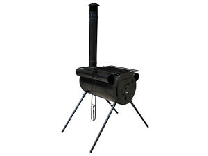 Portable-Military-Camping-Steel-Wood-Stove-Tent-Heater-for-Fishing-Camp-Cooking