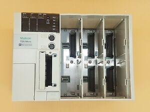 TSX3722000  Schneider Electric / TELEMECANIQUE TSX3722000 TSX MICRO TSX 3722