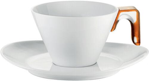GUZZINI Tazza Da Cappuccino Hula Hoop