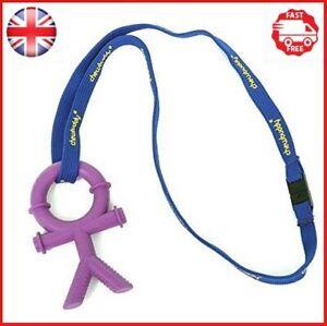 Chewbuddy-1-Purple-special-needs-chewy