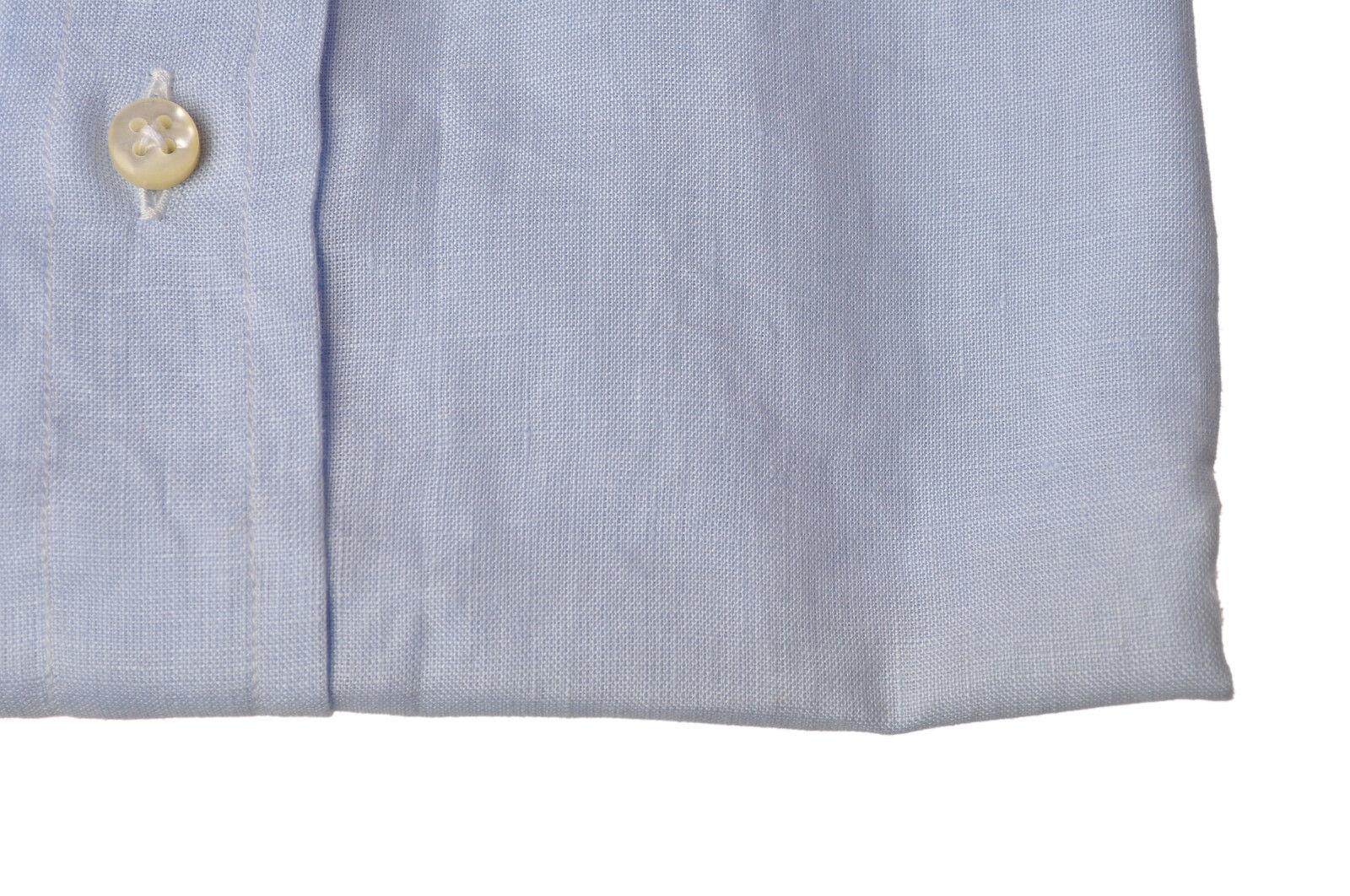 Liberty Rose - Shirts-Shirt - Man - - blu - Man 3465217D184541 fc5db3