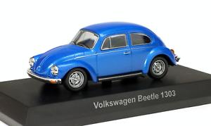 1//64 solido Volkswagen beetle 1303 Neu IN Schachtel Versand Heim