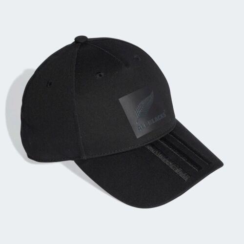 Adidas New Zealand All Blacks Cap OSFY