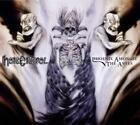 Phoenix Amongst the Ashes von Hate Eternal (2011)