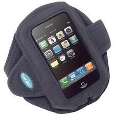 Tune Belt AB8 Sport Bande de bras pour iPhone,iPod,Smartphones & MP3 Lecteurs