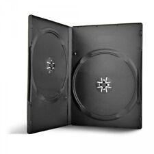 Custodie DVD nuove (vendita minima a blocchi di 10)