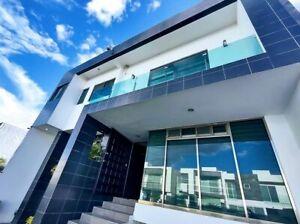 Casa en venta Cumbres del lago Juriquilla Queretaro