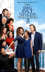 MY-BIG-FAT-GREEK-WEDDING-2-ORIGINAL-27x40-MOVIE-POSTER-2016-VARDALOS-CORBETT
