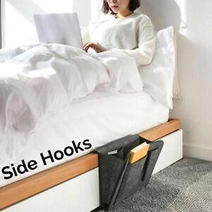 Sofa-Bedside-Storage-Bag-Book-Glasses-Sundries-Storage-Bag-Storage-Hanging-Bag-C