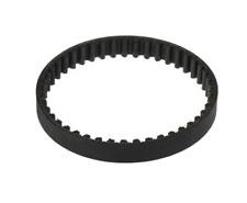 H0680-15 Flat Belt 680mm Length x 15mm Width